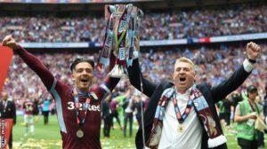Jack Grealish: 'He thrives on being Aston Villa's main man' – Micah Richards analysis